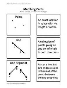 38 best images about geometry lines and angles on