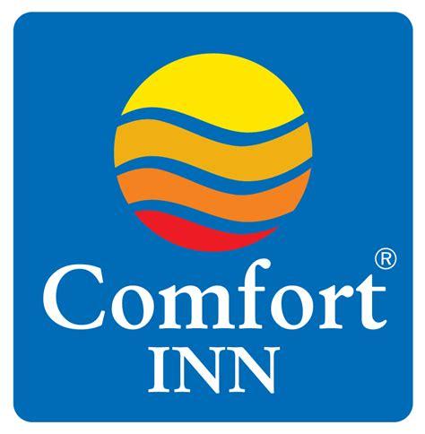 comfort inn and suites logo comfort inn logos download