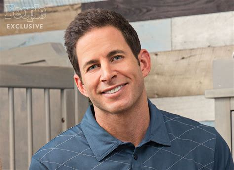 tarek el moussa flip or flop divorce tarek el moussa will always love