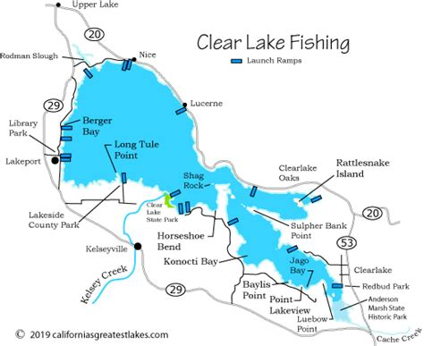 clear lake boats rentals yahoo free driving directions