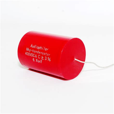 capacitor reviews capacitors review 28 images audio electrolytic capacitors reviews shopping audio
