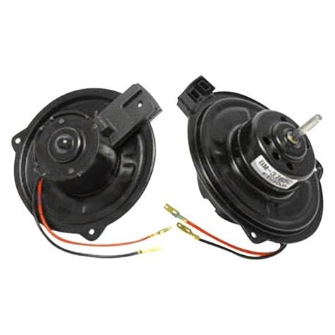 home ac fan motor replacement volvo 240 heater ac blower fan motor replacement autos post