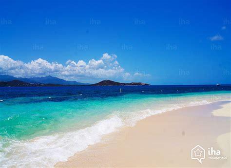 porto ricco location porto avec piscine pour vos vacances avec iha