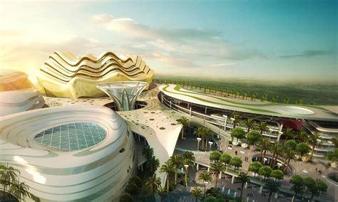 design engineer kuwait kuwait olympic village meinhardt group transforming