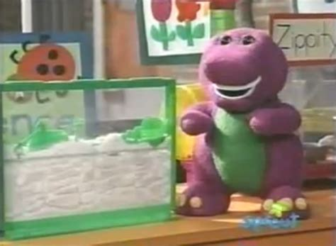 image barneydoll athomewithanimals png barney wiki