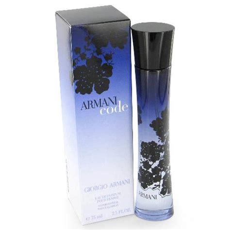 Parfum Armani Code Import parfum import original