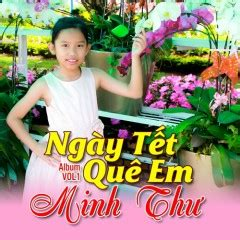 album hot nhac moi hay nhat chat luong cao