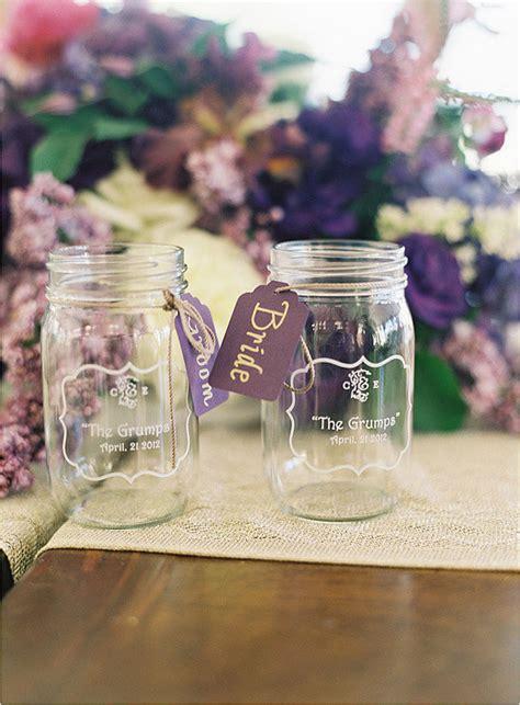 Affordable Wedding Giveaways - cheap wedding favors popsugar smart living