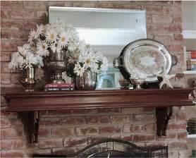 brick wall fireplace brick fireplace mantel decorating ideas fireplace wall decorating ideas