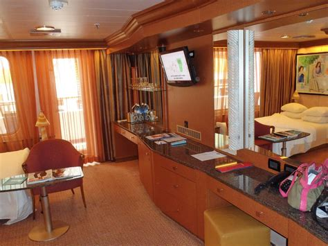 Carnival Fascination Cabins by Cabin On Carnival Fascination Cruise Ship Cruise Critic