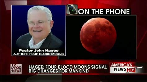 by john hagee four blood moons end times buffoonery national vanguard