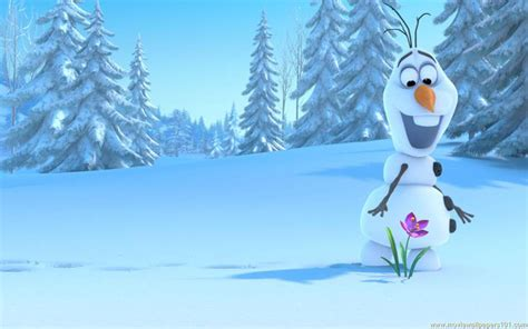 download wallpaper frozen gratis frozen wallpaper 1280x800 moviewallpapers101 com