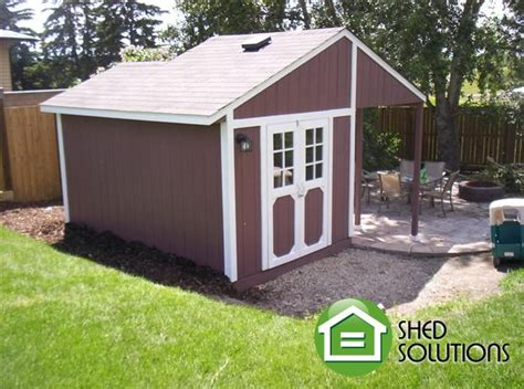featured sheds aug 20 garden sheds shed solutions