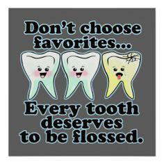 1000 images about dental sayings 1000 images about dental sayings on dental