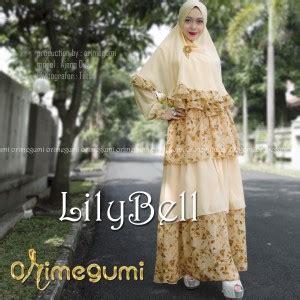 Atasan Blouse Tunik Megumi orimegumi fashion butiq
