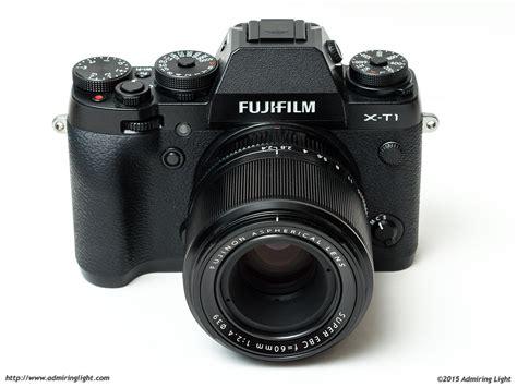Fujinon Xf 60mm F 2 4 R Macro review fujifilm fujinon xf 60mm f 2 4 r macro admiring
