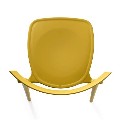 What Chair Colour For 2015 | milano 2015 pp stackable chair by colico in