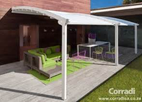 outdoor patio awnings pergotenda patio awnings with retractable roofs by