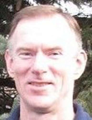 curtis s eide obituary obituary rochester mn