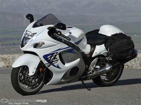 suzuki motorcycle hayabusa suzuki hayabusa related images start 100 weili