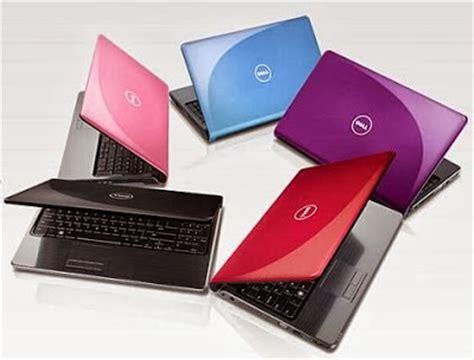 Harga Laptop Merk Dell Terbaru harga laptop notebook dell terbaru 2015 seputar info 2015