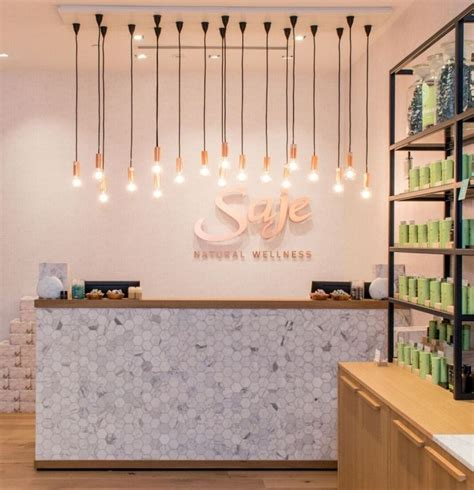 interior design for retail stores 25 best ideas about retail design on retail
