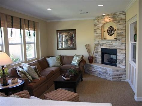 small living room with corner fireplace 244 best images about corner fireplaces on pinterest mantels mantles and tvs