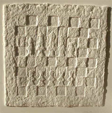 Handmade Paper Artist - image gallery handmade paper