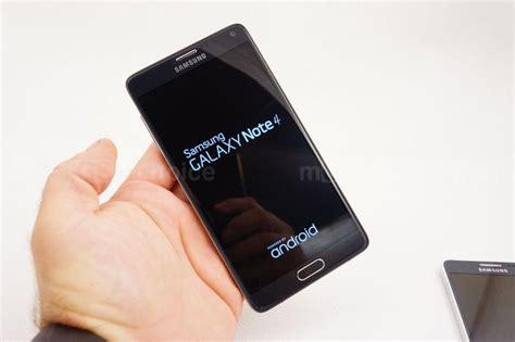Samsung Tab 4 Günstig 2174 by The Gallery For Gt Samsung S10