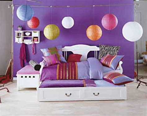 Tween Bedroom Decor | bedroom teen girl cozy furniture bedrooms decorating