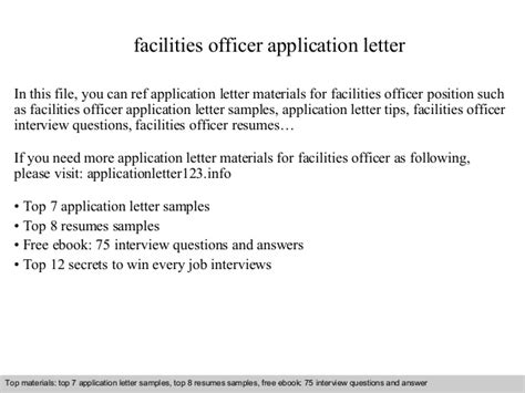 Employment Verification Letter Sle For H1b Visa