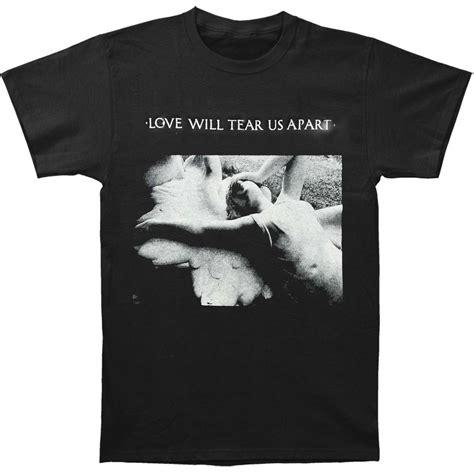 Tear Appart by Will Tear Us Apart T Shirt