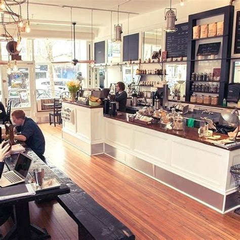 best home design stores new york modern coffee shops suipai me