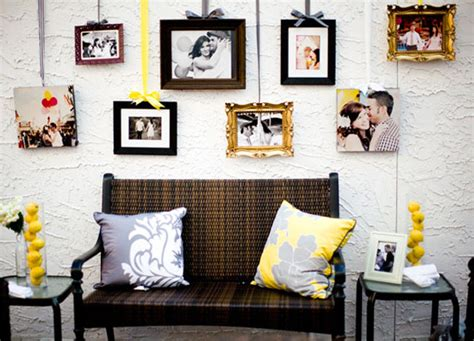 unique ways to hang pictures 11 creative ways to hang art and photos presentation is