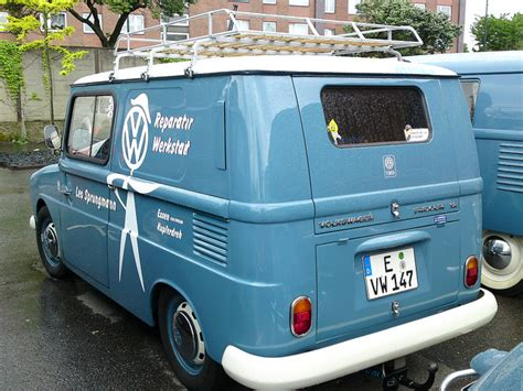 volkswagen type 6 gallery volkswagen type 6