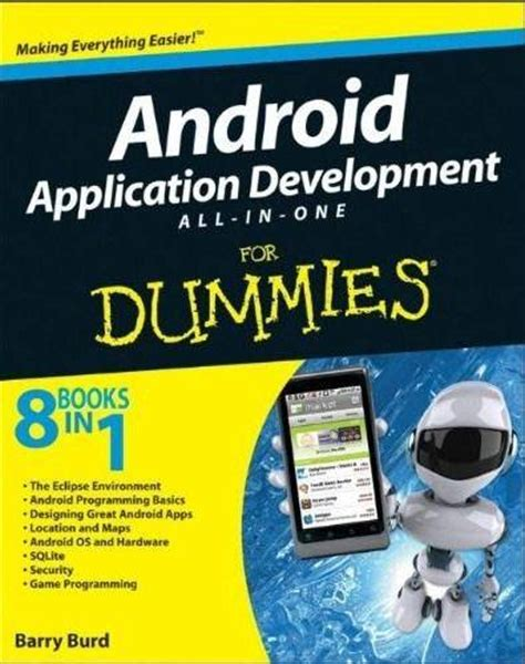 learn android development 5 resources that help you to learn android app development faster 183 techmagz