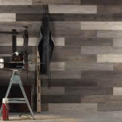 scrap wood wall planks inhabit