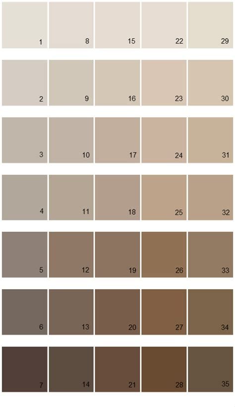 best neutral paint colors sherwin williams sherwin williams paint colors fundamentally neutral