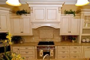 antique kitchen cabinets 20 amazing antique kitchen cabinets home design lover
