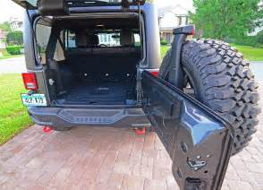 Floor Unlimited by 2017 Jeep Wrangler Unlimited Rubicon Hard Rock 4 215 4 Review