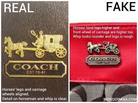 Is Popularity A Bad Thing For Coach by Best 20 Coach Handbags 2014 Ideas On Coach