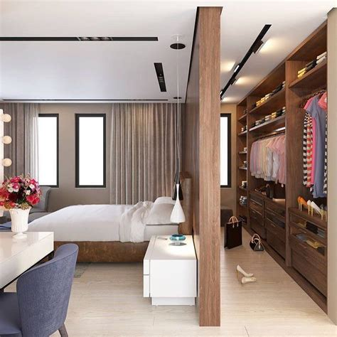 Bedroom Wall Closet by Wall Units Astounding Bedroom Wall Closet Designs Built