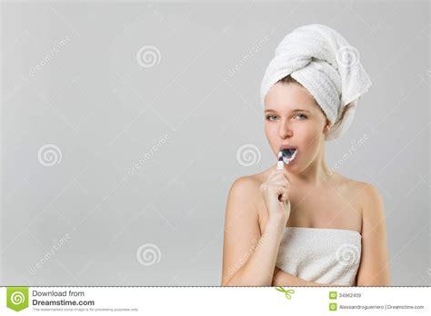 beautyincest3d com sonofka shotacon 3d incest family 48