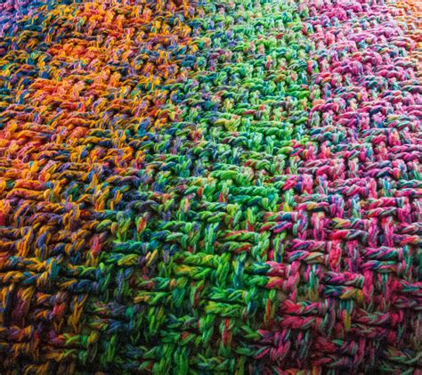 pattern for scrap yarn afghan 1000 images about crochet afghans throws tablecovers