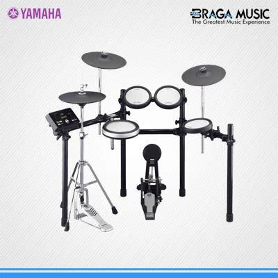 Harga Gitar Yamaha 777 products drum 187 electric dtx562k dtx562k