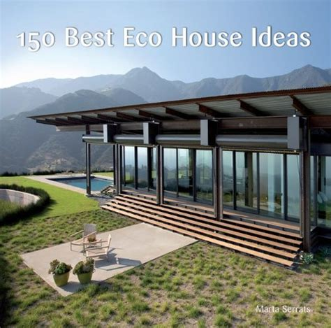 Home Decorators Collection Discount 150 best eco house ideas for 15 70