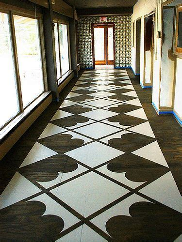 20 painted floors with modern style 17 best images about floors floors floors on pinterest