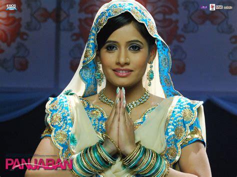 saxy miss pooja miss pooja wallpaper miss pooja wallpapers miss pooja