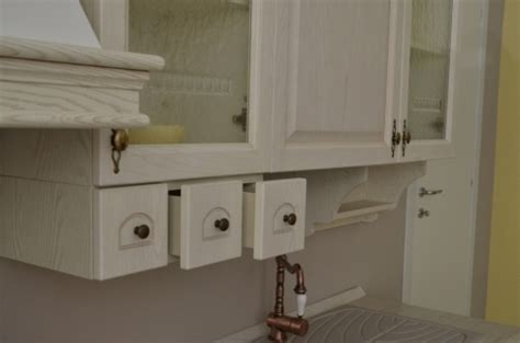 molinari arredamenti arredamenti ed elettrodomestici a cuneo