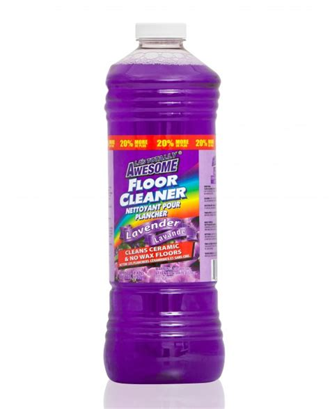 Home Design Job Description awesome floor cleaner lavender la s totally awesome